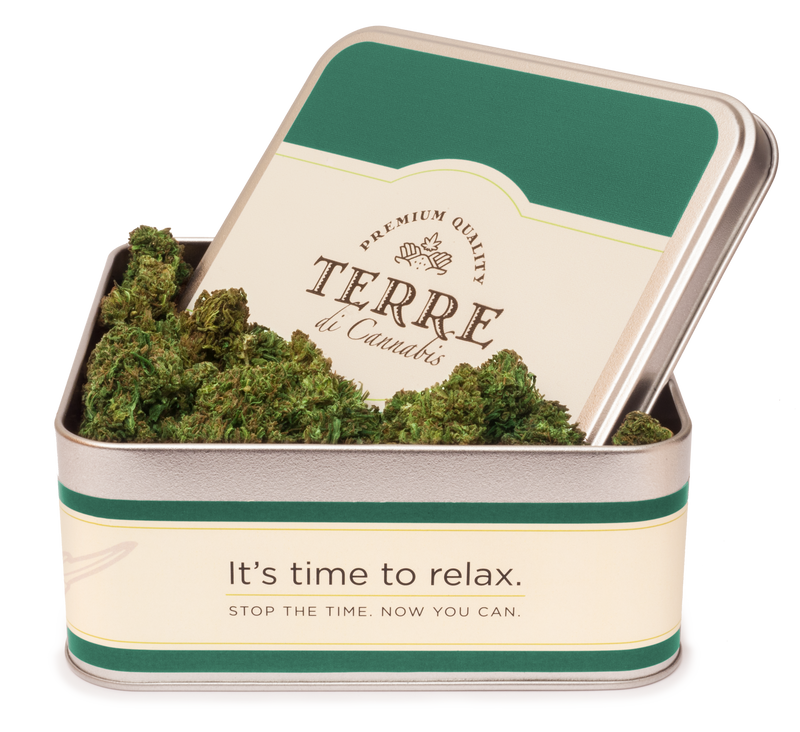 products/BOX_TIMETORELAX_2020_01_2.png