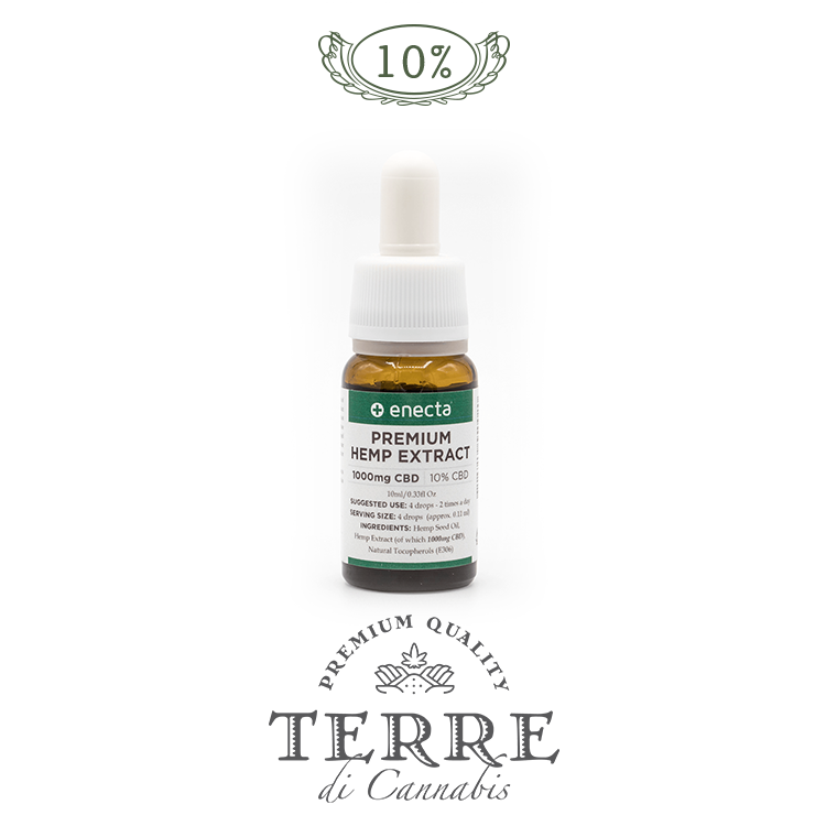 products/CBD10__SOLO_TERRE.png