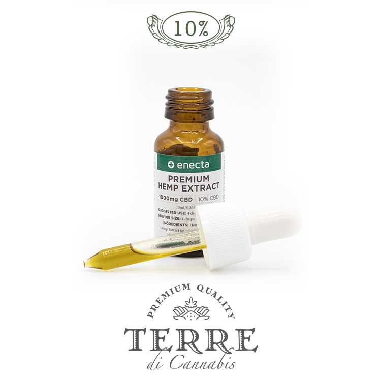 products/CBD10__TERRE_DIFFUSORE.png