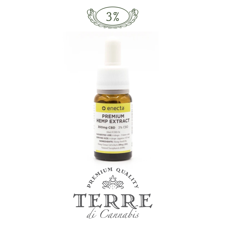 products/CBD3__SOLO_TERRE_1.png