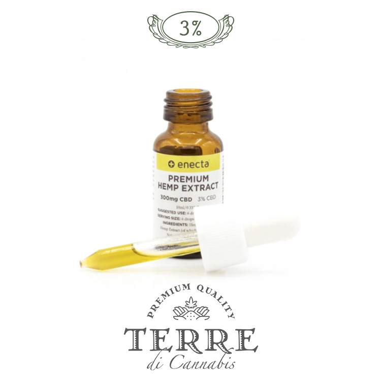 products/CBD3__TERRE_DIFFUSORE.png