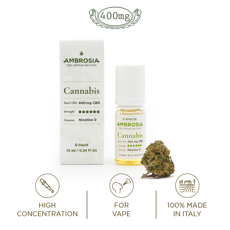 products/MOCKUP_CANNA_400mg.png