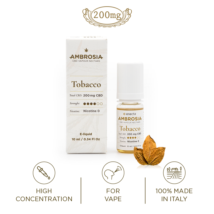 products/MOCKUP_TOBACCO_200mg.png