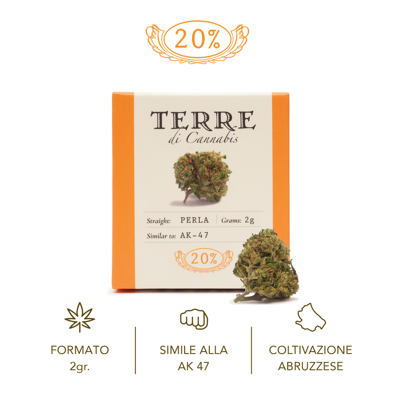products/TERRE_PERLA_IT_PH_NB.png