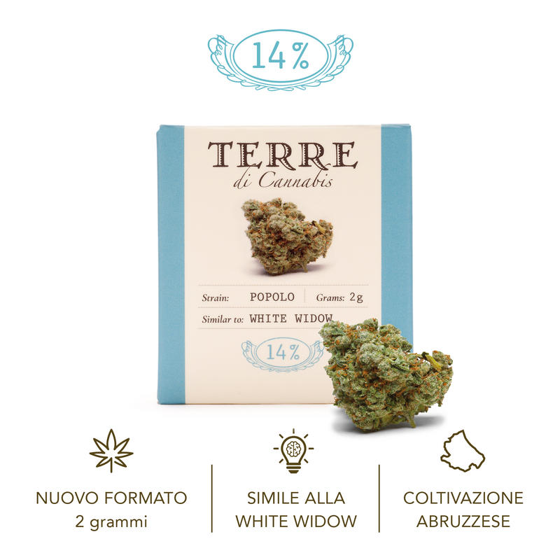 products/TERRE_POPOLO__FLOWER_PH_IT.png