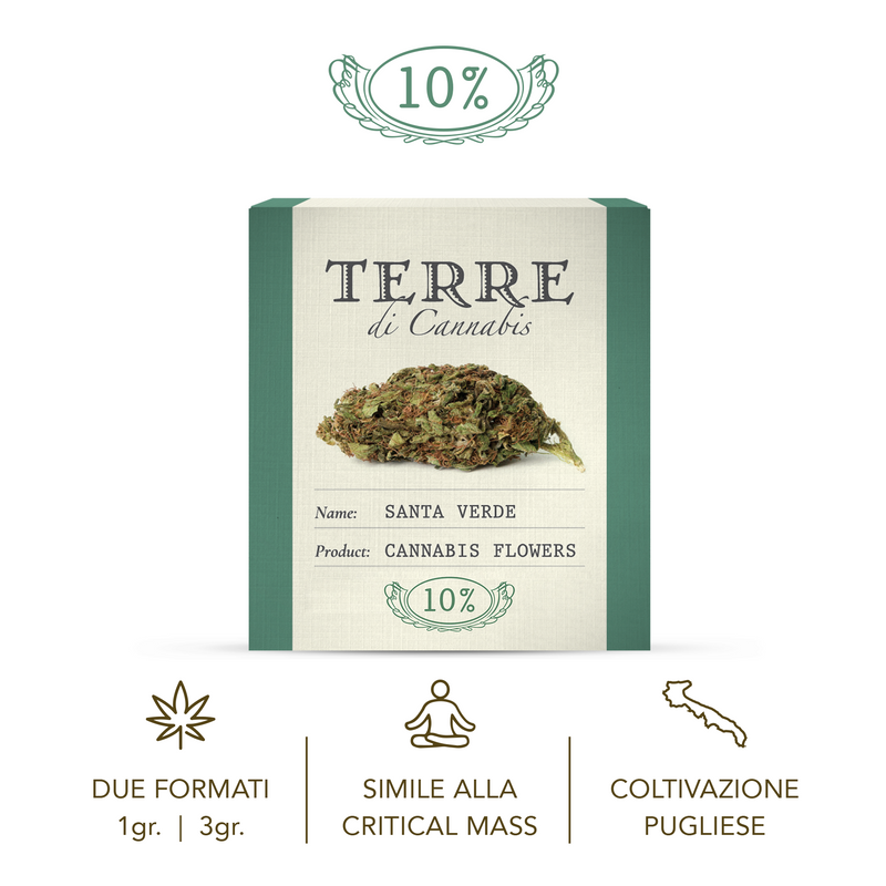 products/TERRE_SANTA_2g_1_2.png
