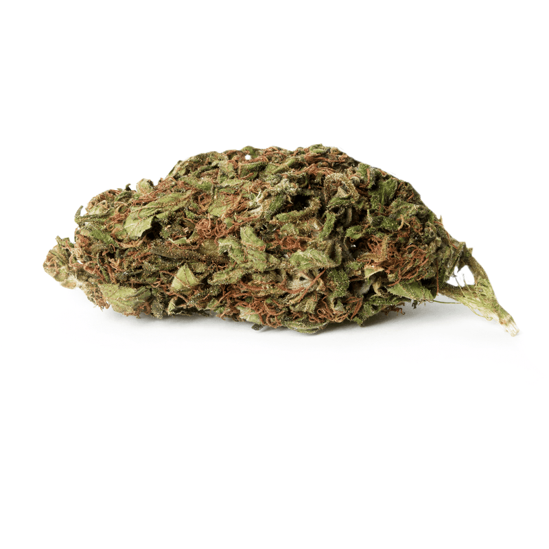 products/TERRE_di_CANNABIS_box_flower_SANTA_1.png