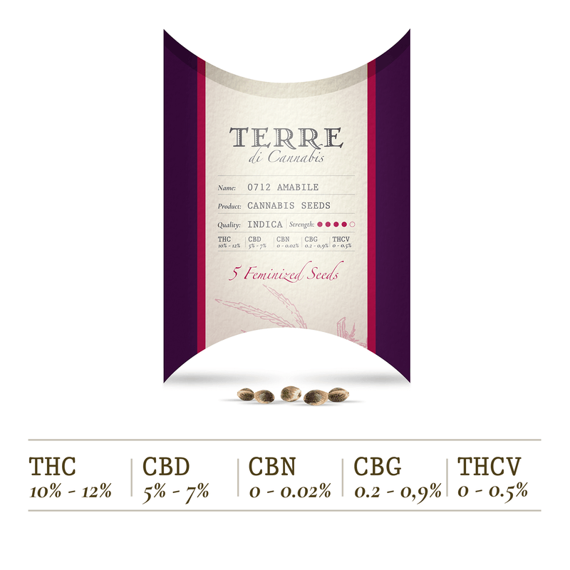 products/TERRE_di_CANNABIS_seeds_AMABILE.png