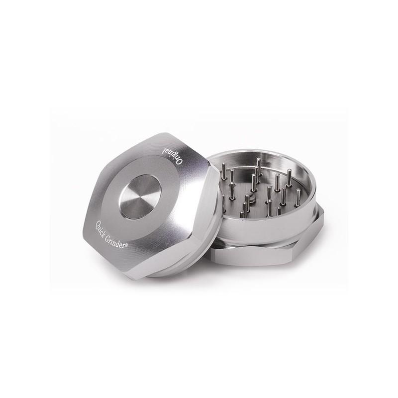 products/grinder-kitchen-aluminium-silver-original-quick-grinder-v3.jpg