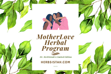 Load image into Gallery viewer, MotherLove Herbal System