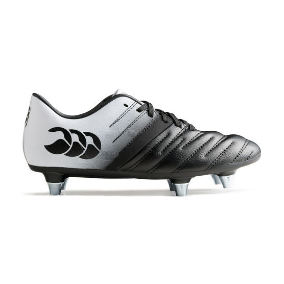 Canterbury Phoenix 2.0 SG Junior Rugby Boots