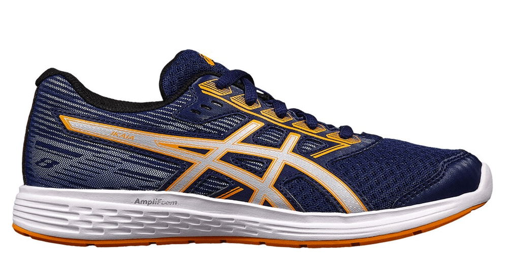 Asics Ikaia 8 GS Junior Running Shoes
