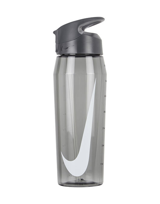 Nike Hypercharge Straw Water Bottle 32oz
