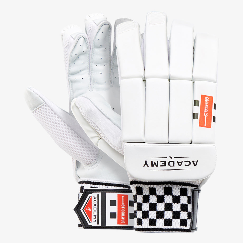 Gray - Nicolls Academy Batting Glove