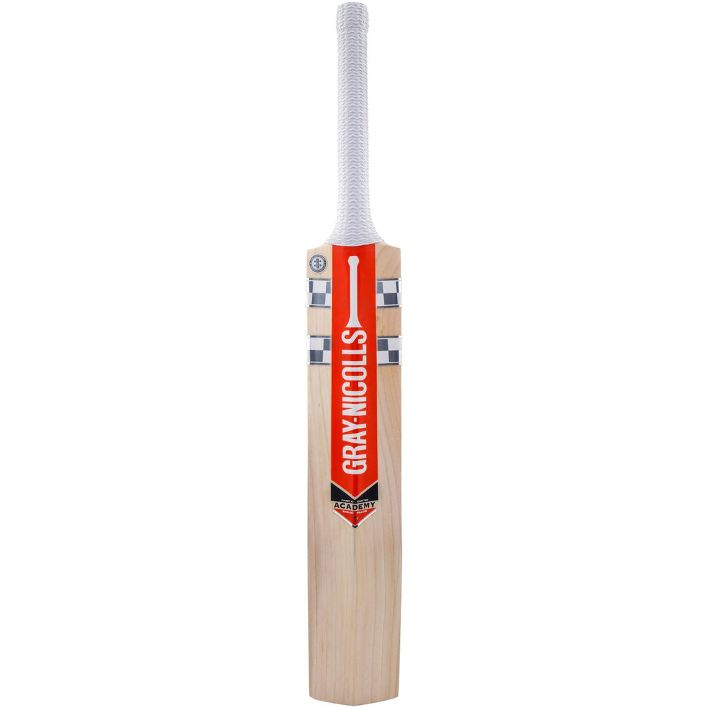 Gray - Nicolls Academy Junior Cricket Bat