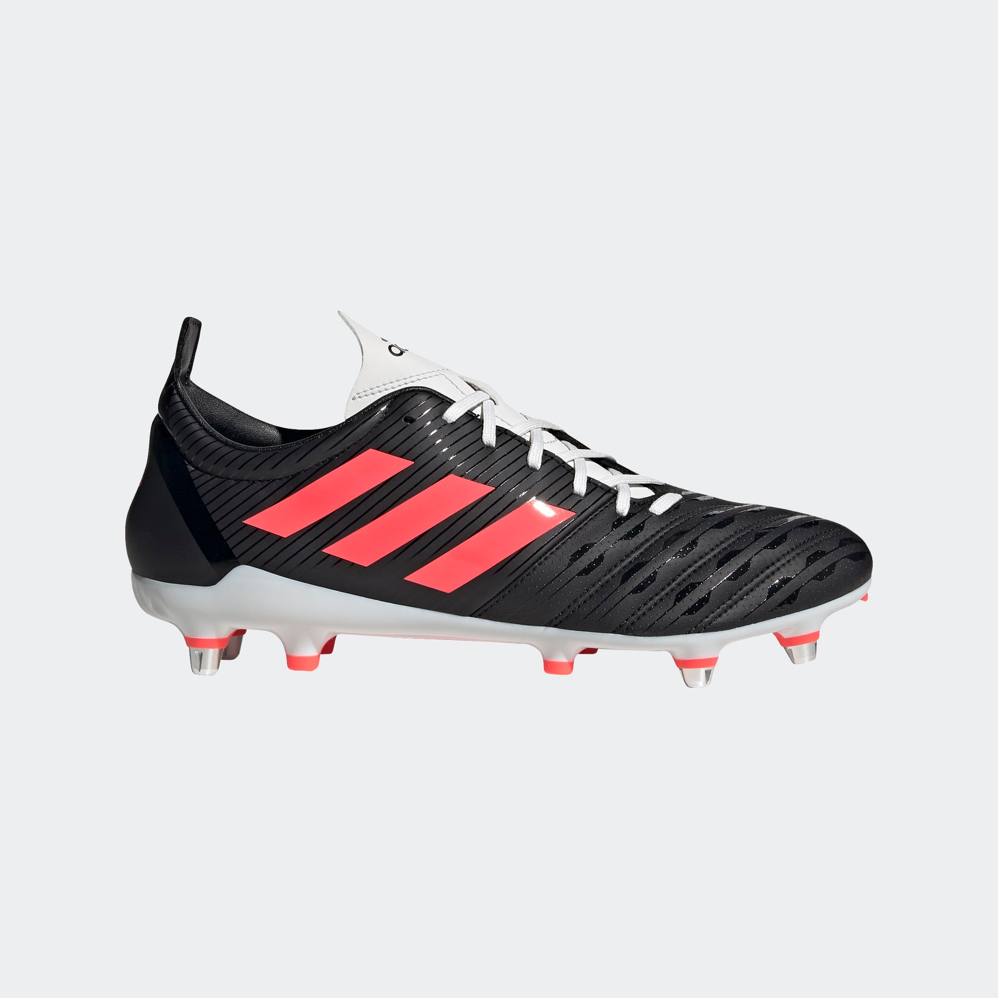 Adidas Malice SG Adult Rugby Boots