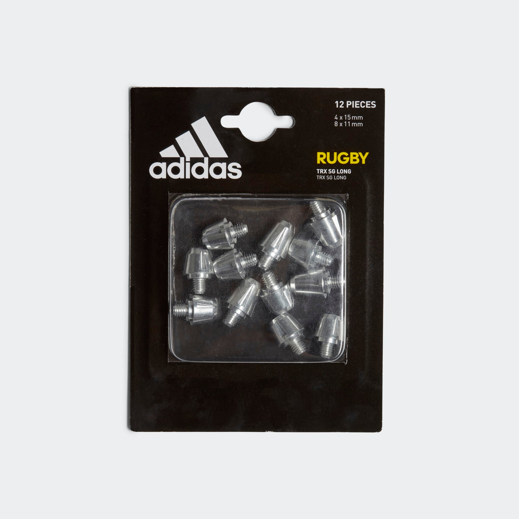 Adidas TRX Soft Ground Long Studs