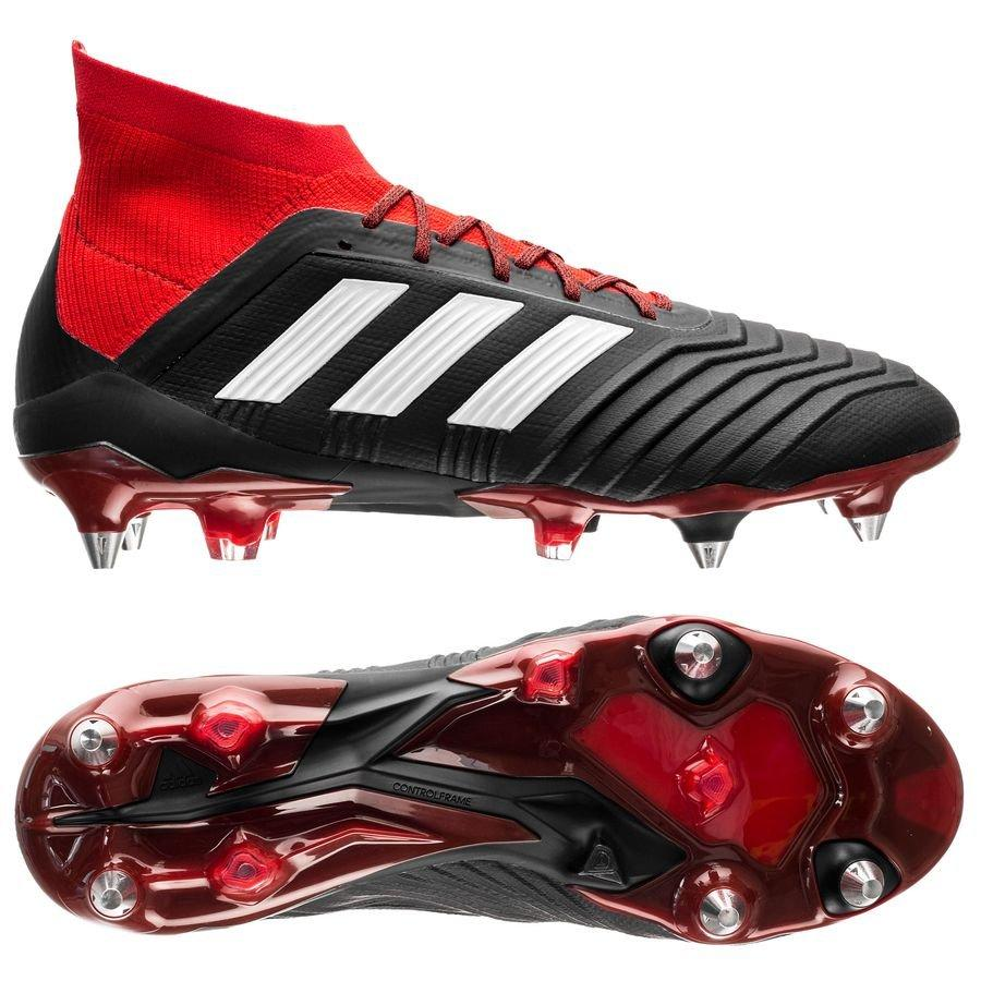 Adidas Predator 18.1 SG Adult Football Boot