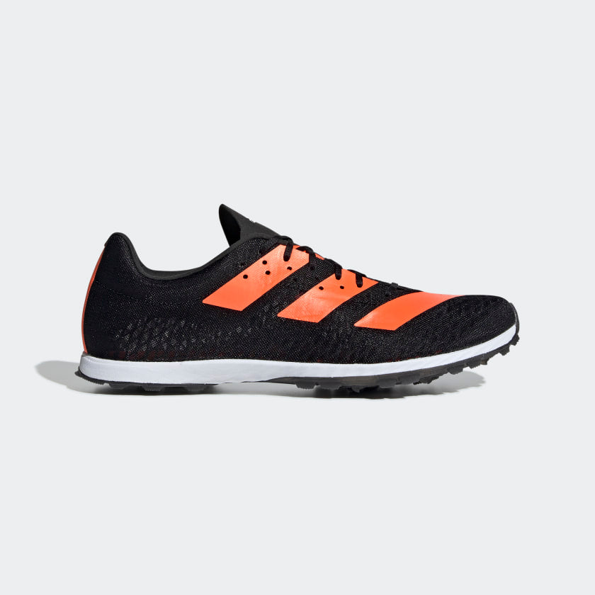 Adidas adizero XC Sprint Cross Country Running Spikes