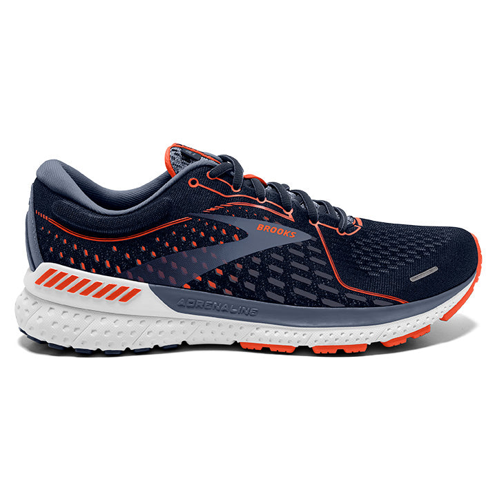 Brooks Adrenaline GTS 21 Mens