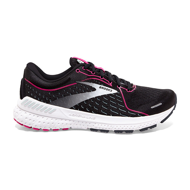 Brooks Adrenaline GTS 21 Ladies