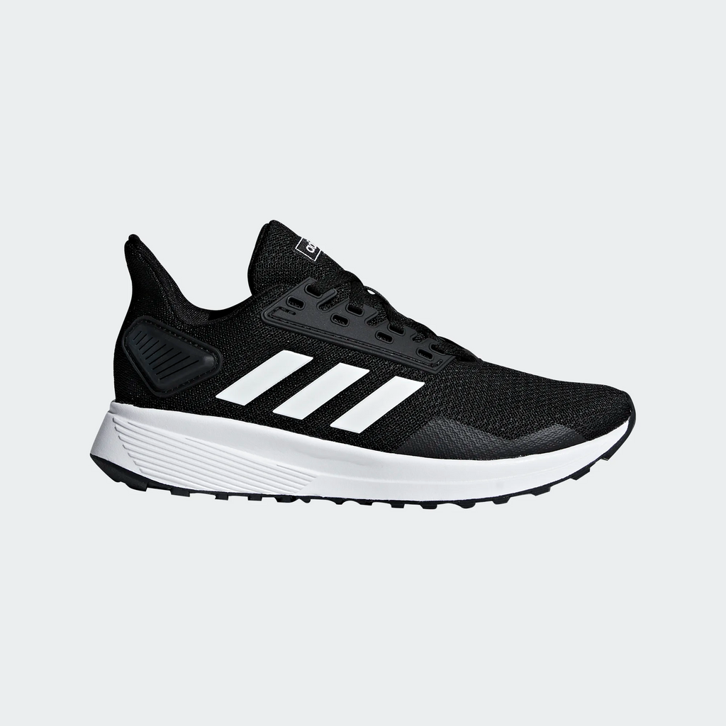 Adidas Duramo 9 Kids Running Shoe