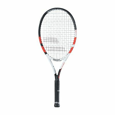Babolat Pulsion Pro Tennis Racket