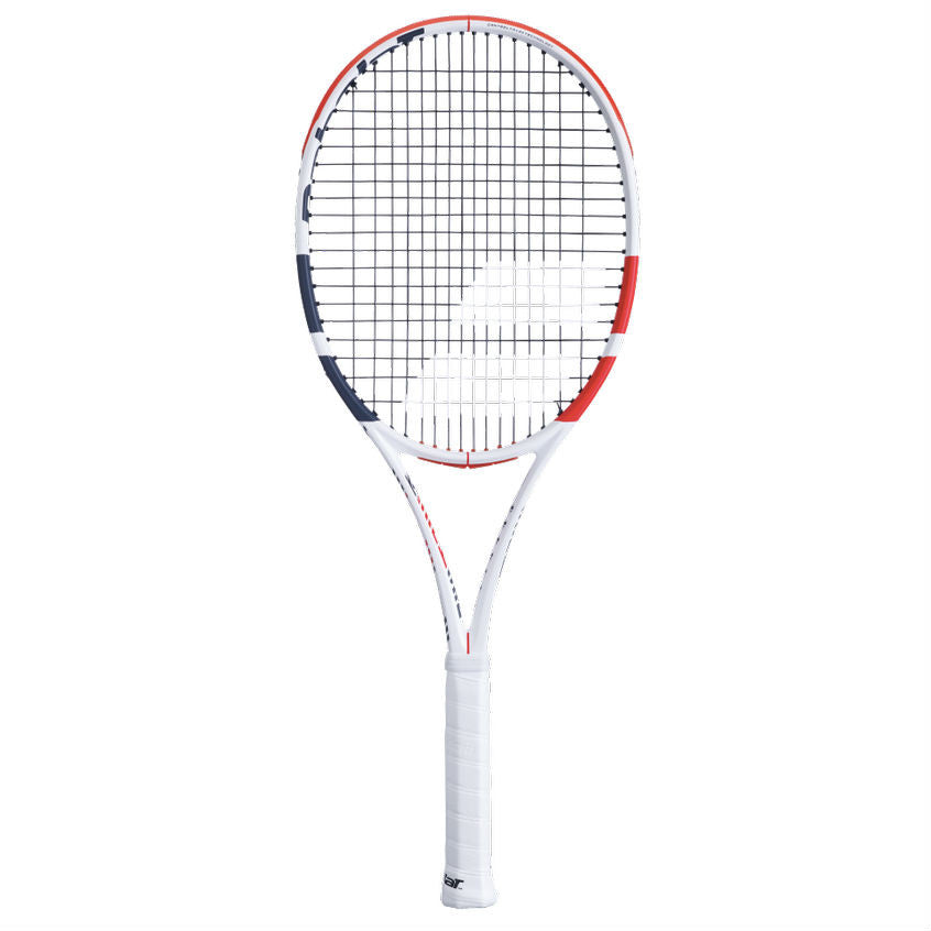 Babolat Pure Strike 16/19 Racket