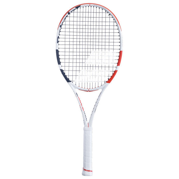 Babolat Pure Strike Team Racket