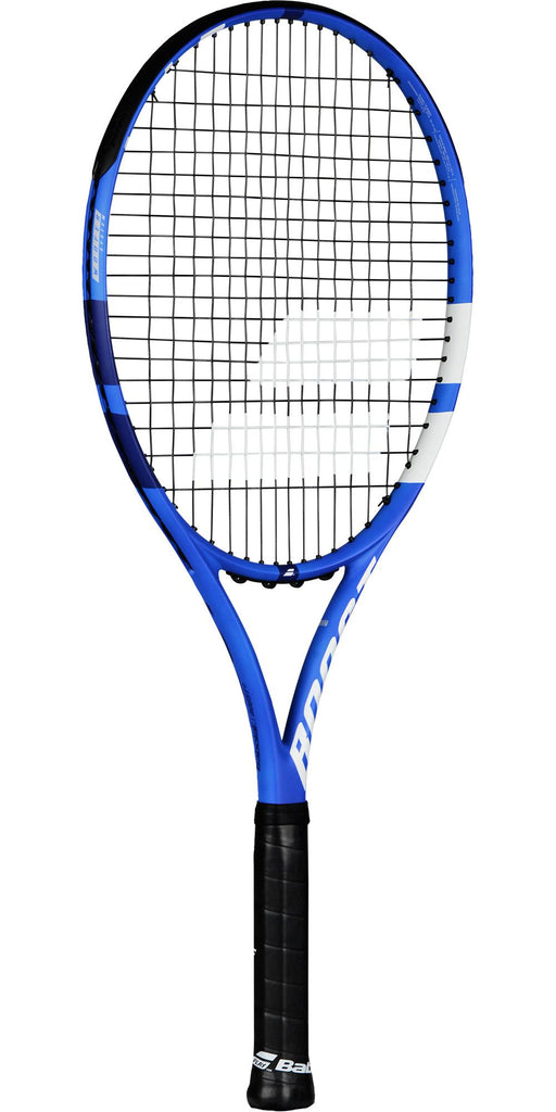 Babolat Boost D Tennis Racket
