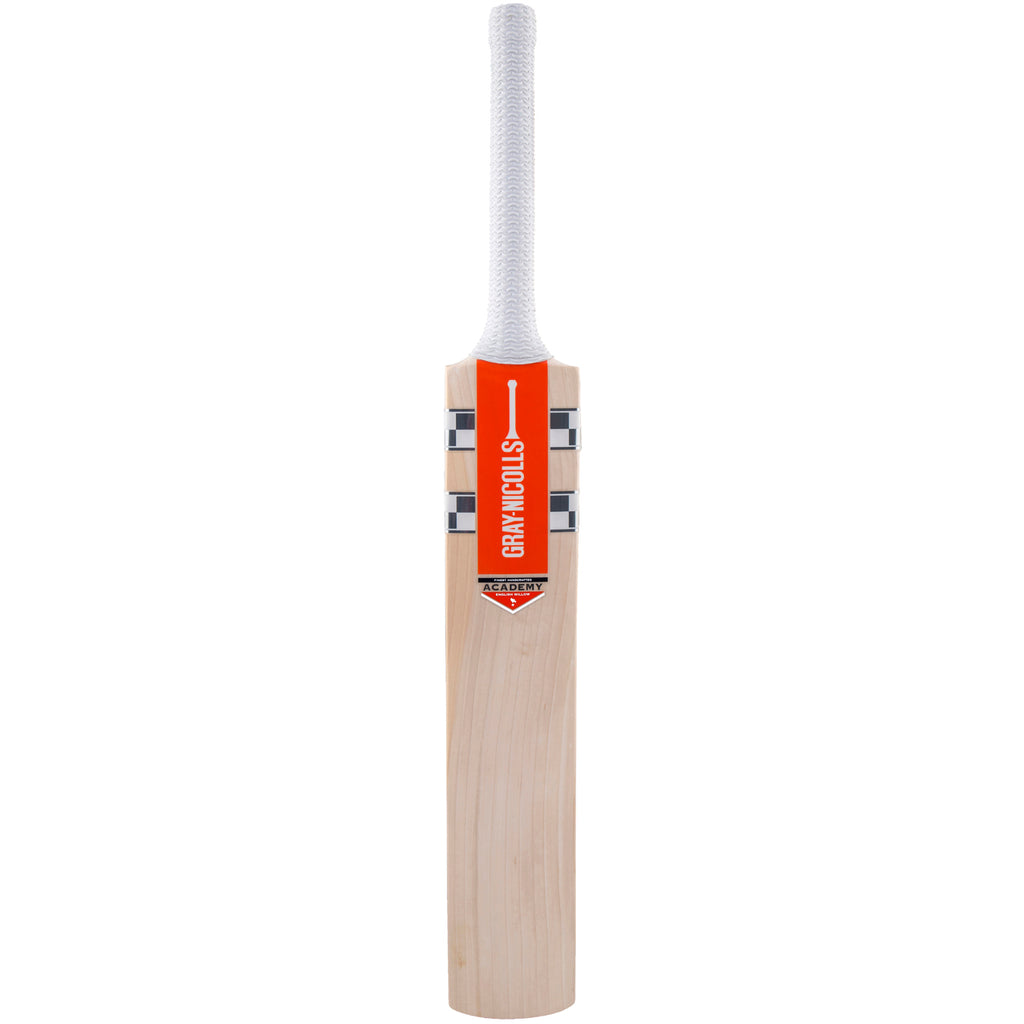Gray Nicolls Academy Junior Cricket Bat