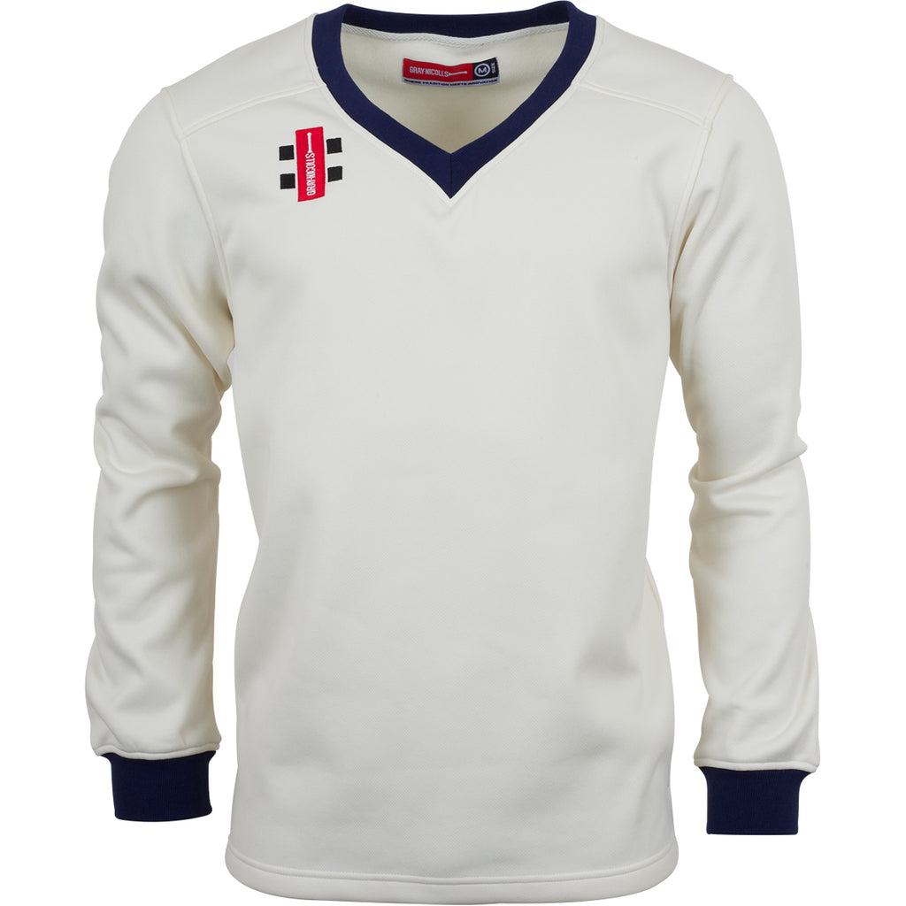 Gray Nicolls Velocity Sweater Junior