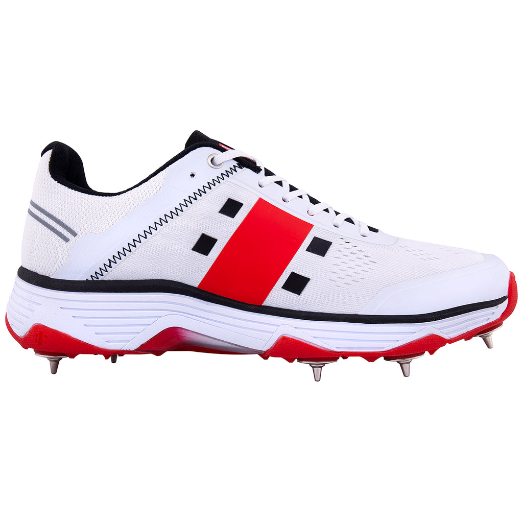 Gray Nicolls Pro Performance Spike