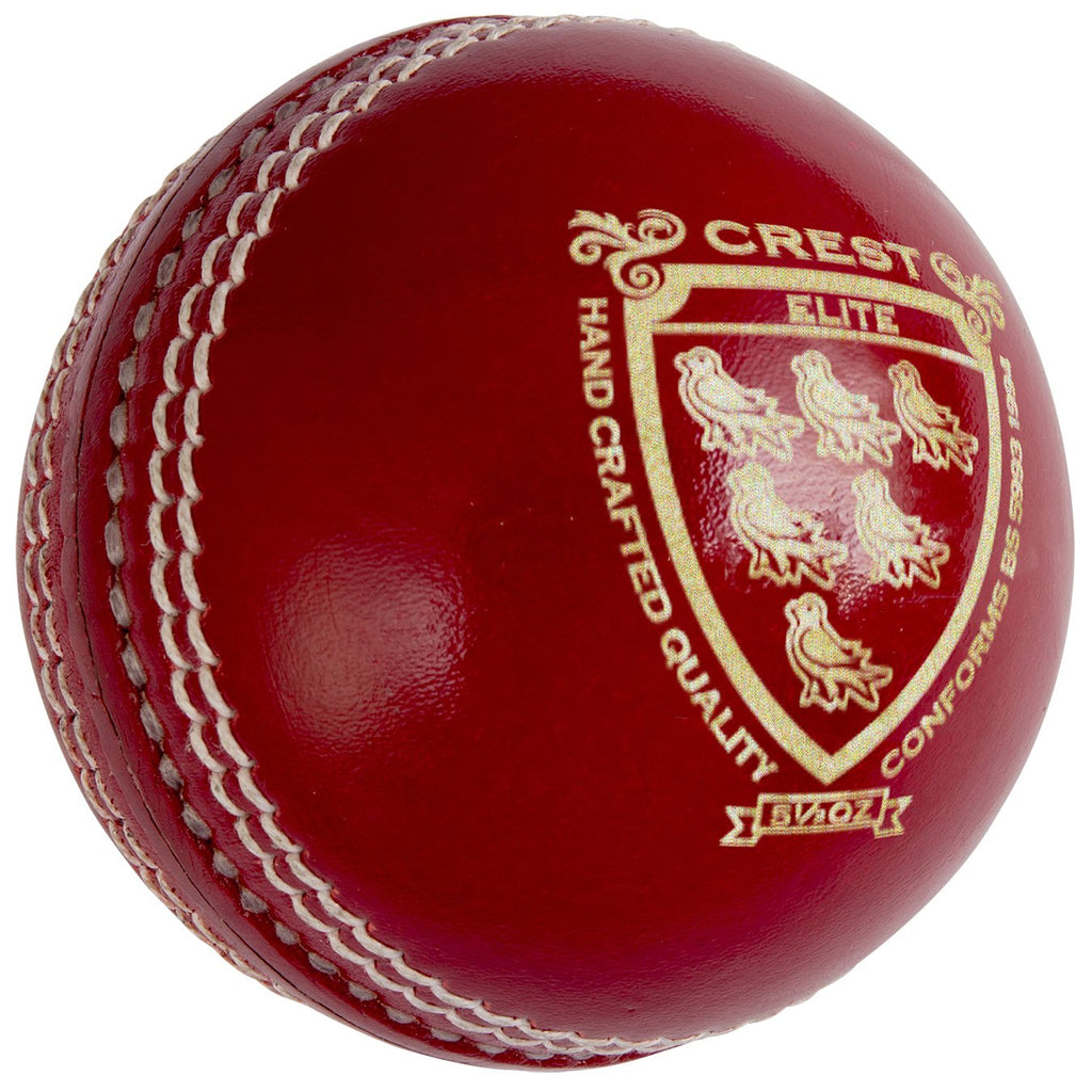 Gray - Nicolls Crest Elite Cricket ball
