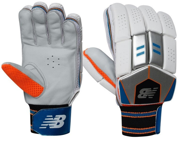 New Balance DC 480 Batting Glove