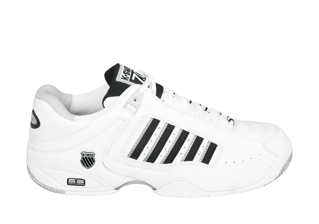 K-Swiss Defier RS Mens