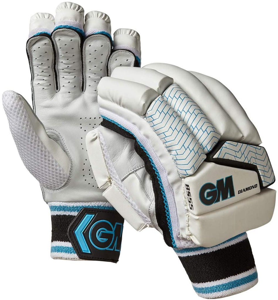 Gunn & Moore Diamond Batting Glove
