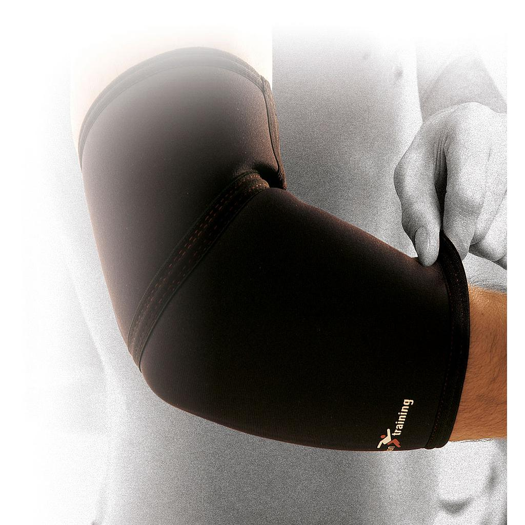 Precision Elbow Neoprene Support