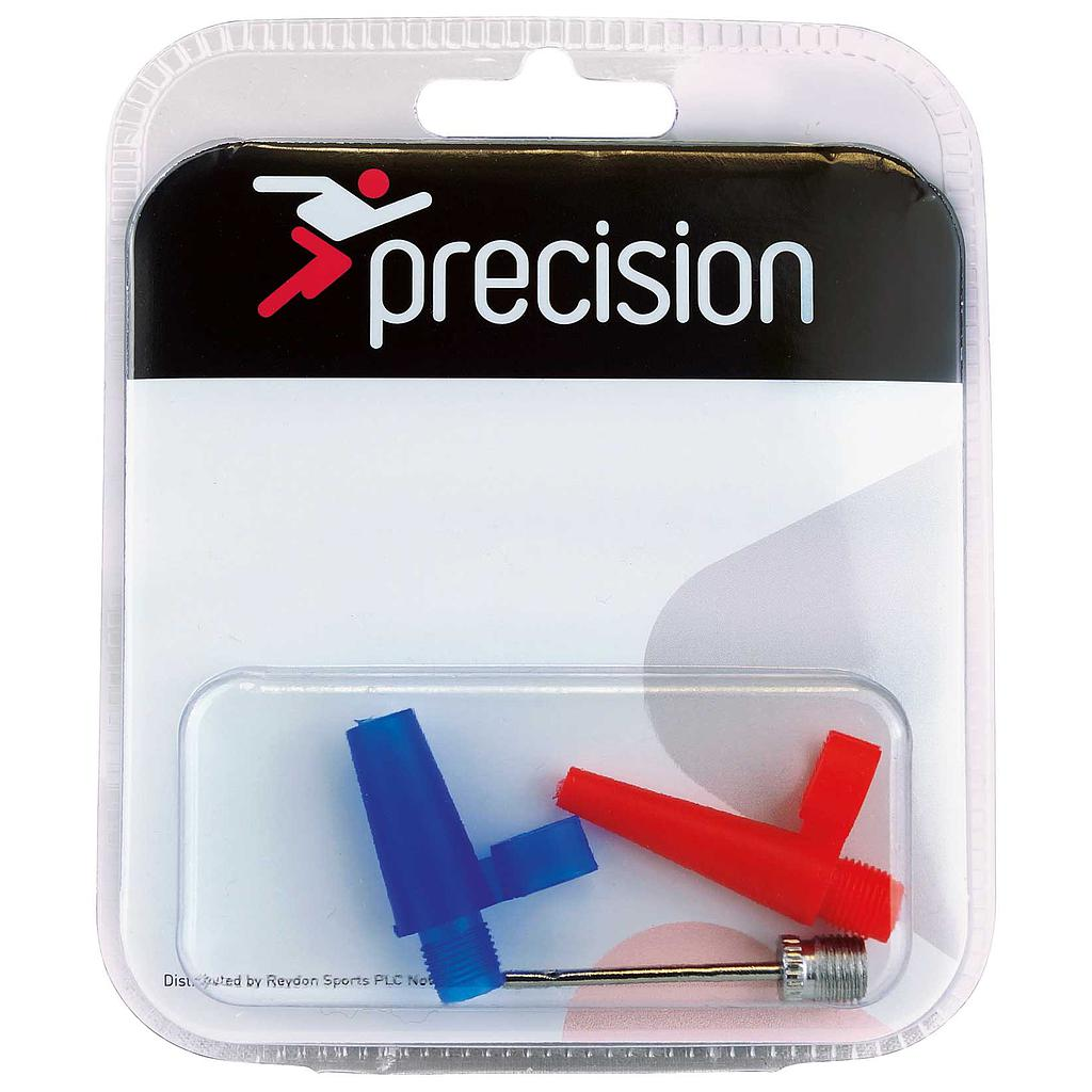 Precision Electric Compressor Needle Adaptor