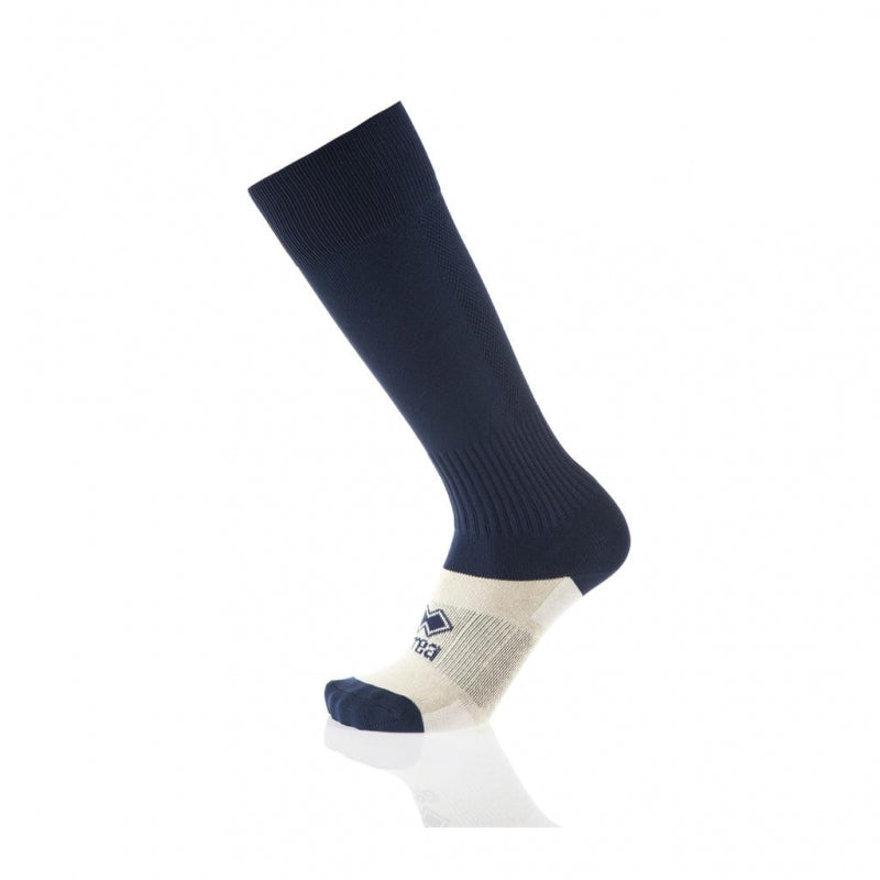 Errea Transpir TRAINING Socks Navy