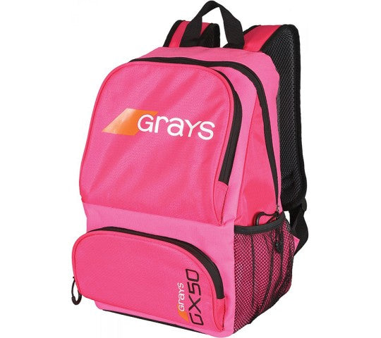 Grays GX50 Hockey Backpack