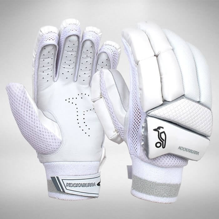 Kookaburra Ghost 4.2 Batting Gloves