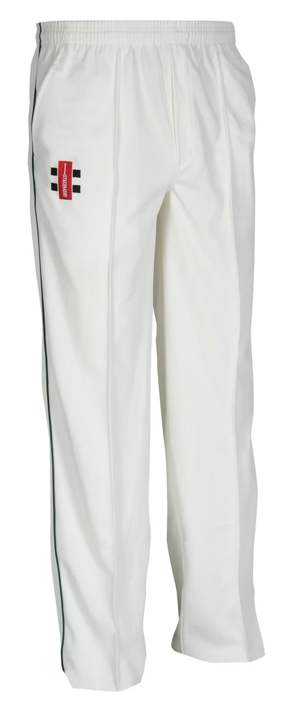 Gray Nicolls Matrix Trouser Junior