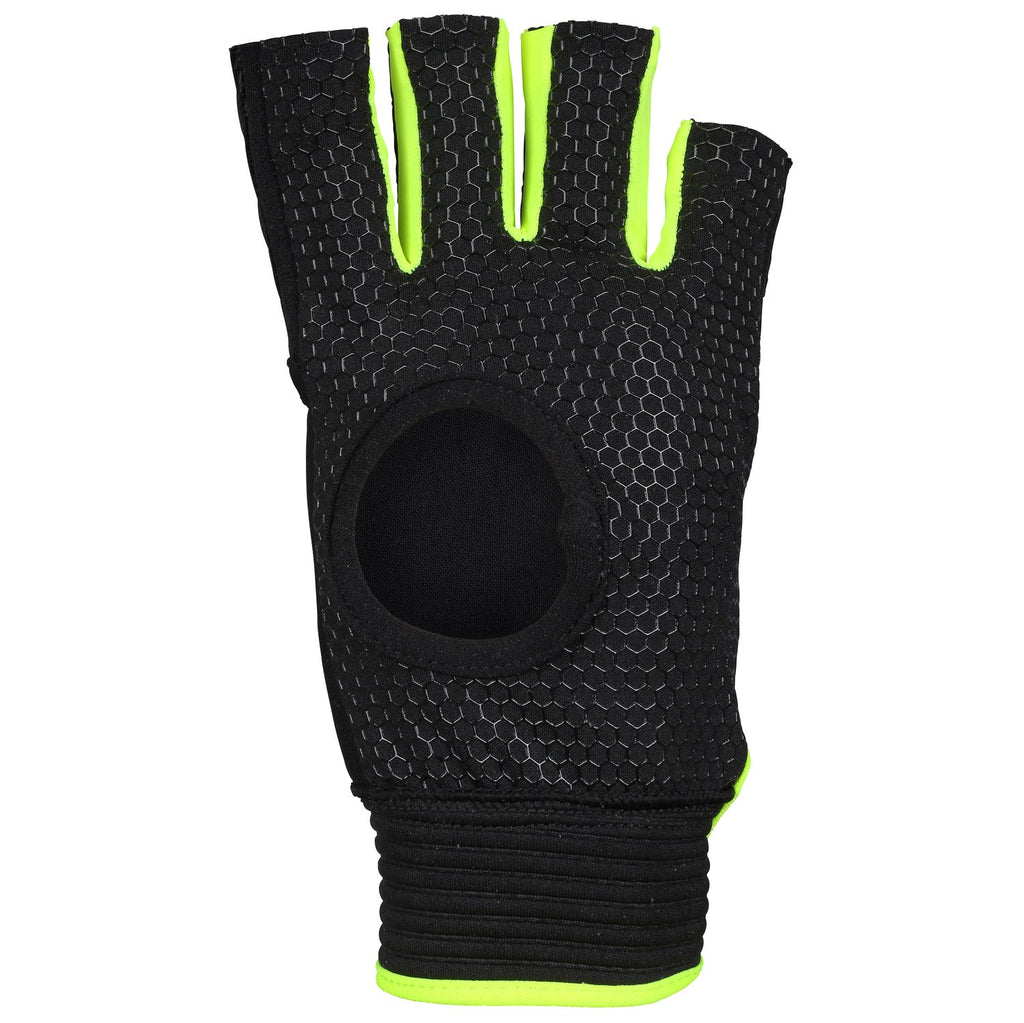 Grays Anatomic Pro Glove