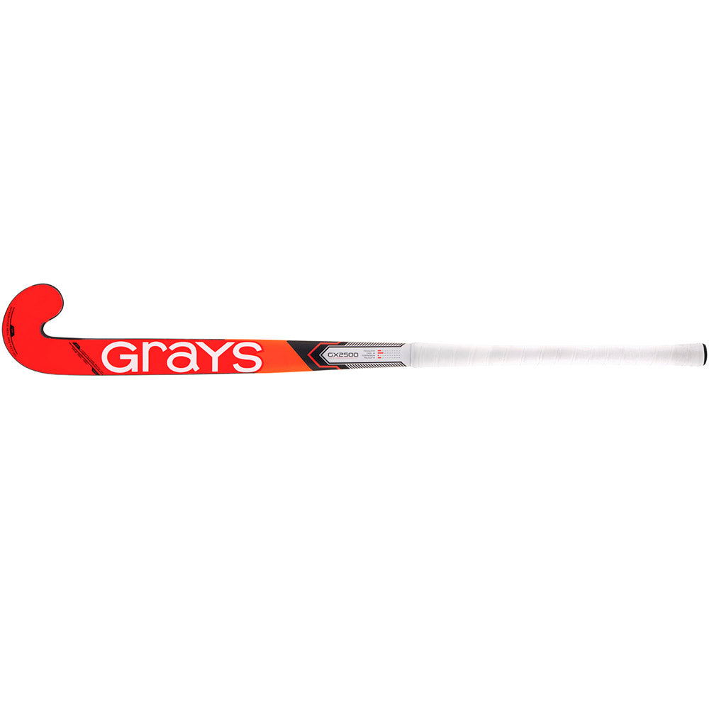 Grays GX2500 Dynabow Junior