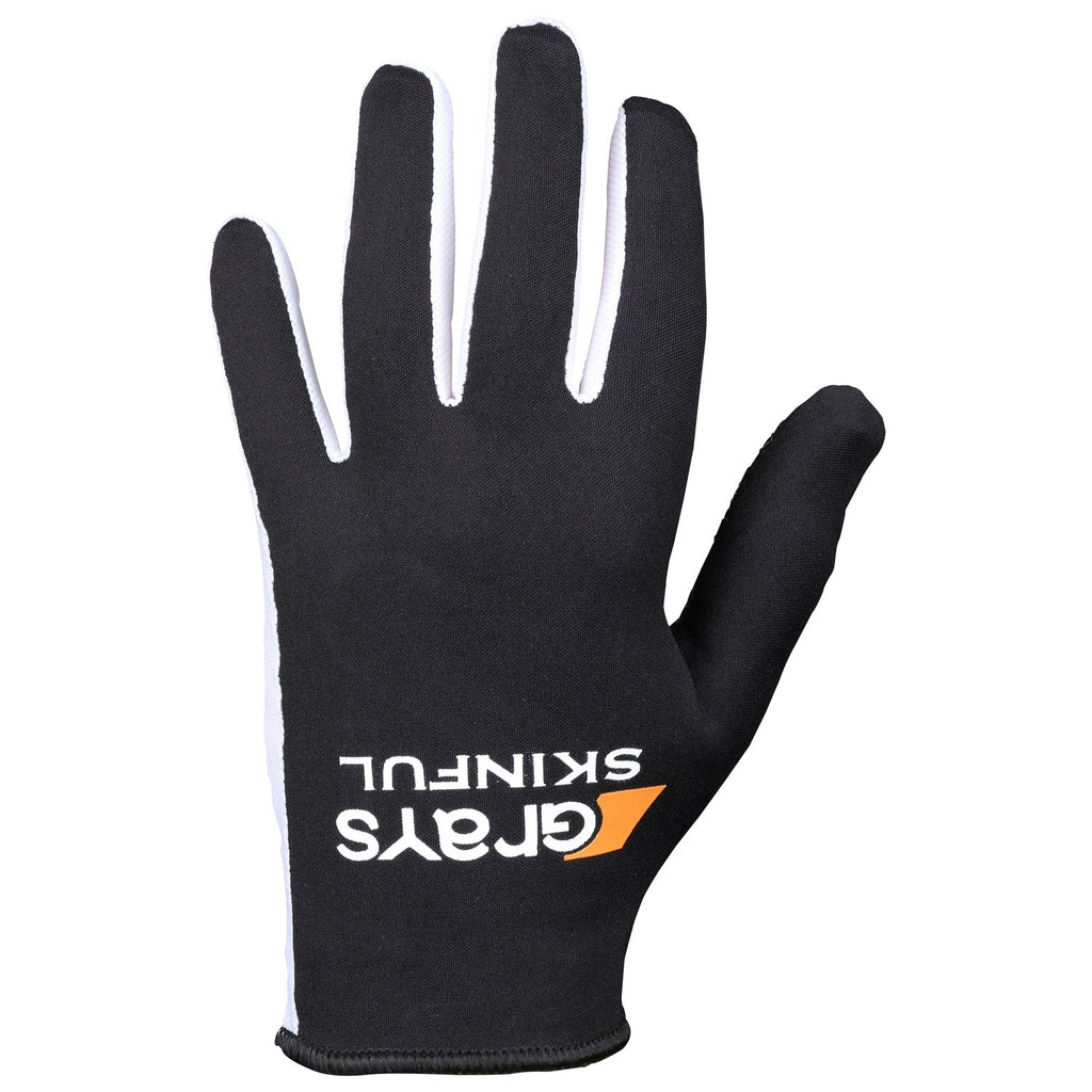 Grays Skinful Thermal Gloves