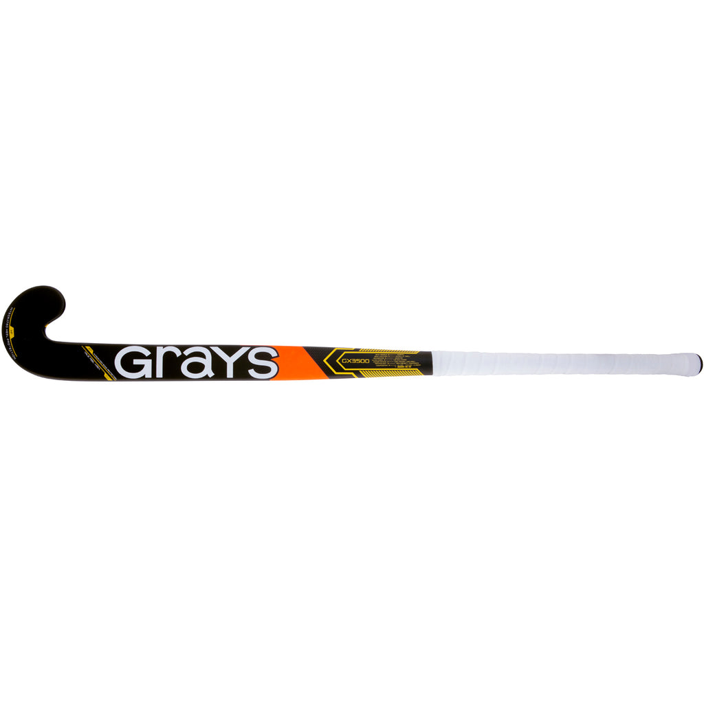 Grays GX3500 Midbow Junior