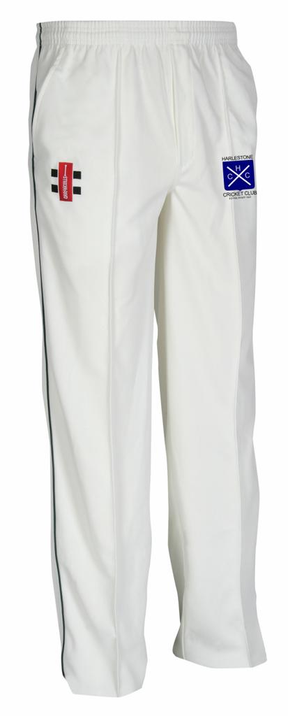 Harlestone Gray Nicolls Matrix Trouser
