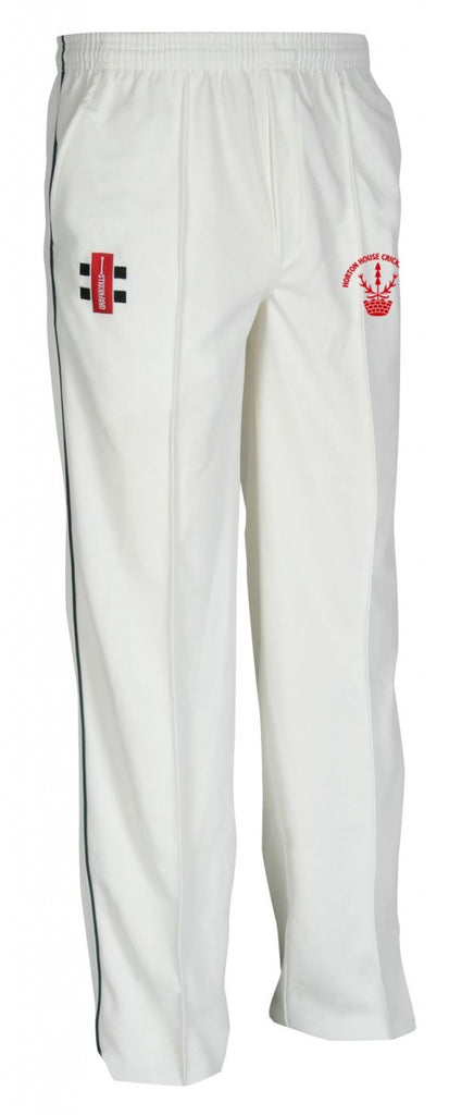 Horton House Gray Nicolls Matrix Trouser