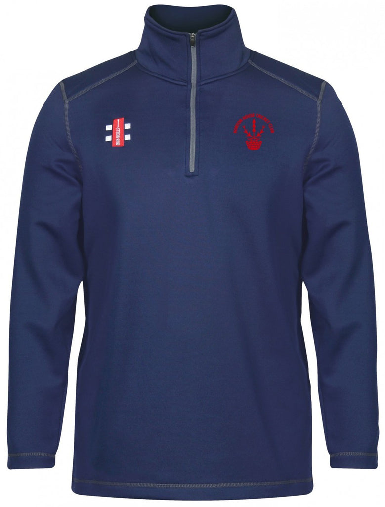 Horton House Gray Nicolls Storm Fleece